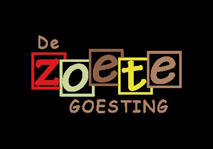 De Zoete Goesting